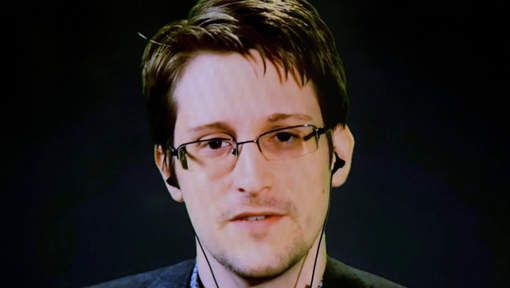 Snowden: Voici l'ensemble des documents