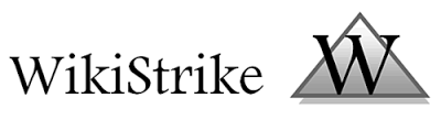 &quot&#x3B;Continuons la lutte&quot&#x3B; (soutien à WikiStrike)