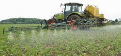 Pesticides: Ce rapport retardé, pas médiatisé, qui en dit long...