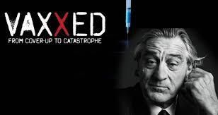 Autisme: &quot&#x3B;VAXXED&quot&#x3B;, le documentaire qui accable le vaccin RRO