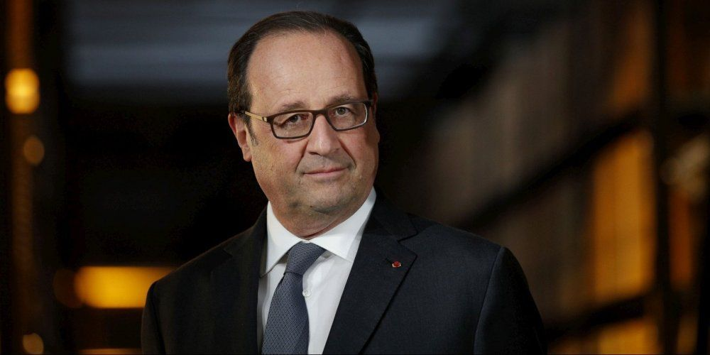 Hollande aurait ordonné quatre assassinats