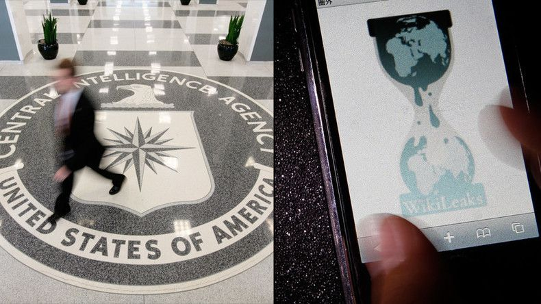 Risultati immagini per secret history of the cia [book]