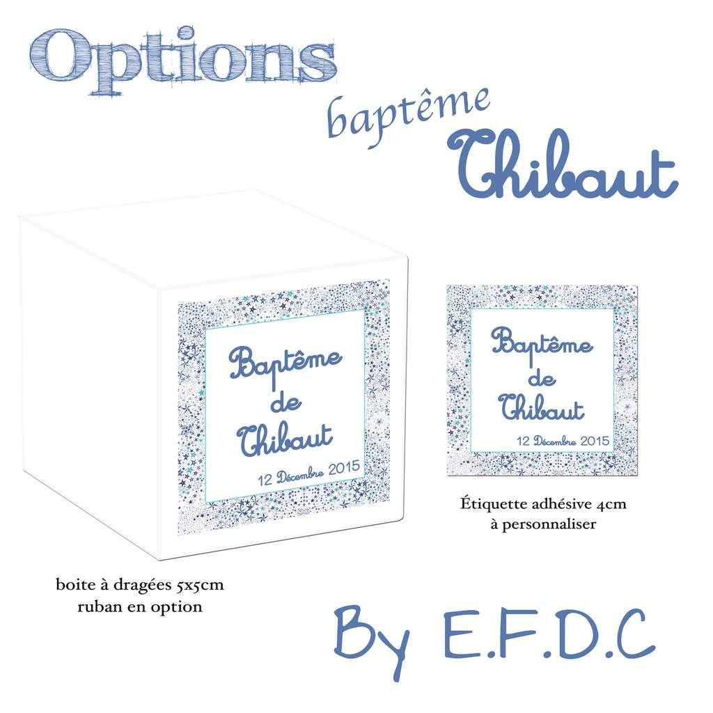 Le blog d 39 efdc by so 39 scrap une petite boite drag es - Petite boite allumette a personnaliser ...