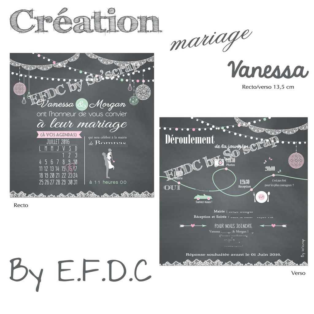 Digital Créations  Mes passions : Digital Scrapbooking, Scrapbooking,