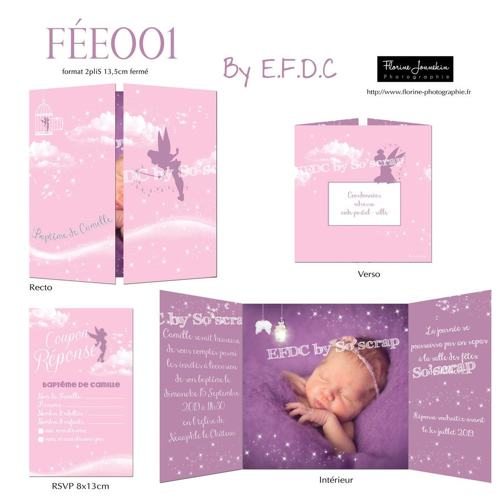 Le blog d 39 efdc by so 39 scrap - Modele fee clochette ...