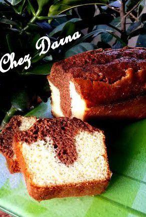 cake des mahlabas ( laiteries) express et facile كيك المحلبات سهل و سريع