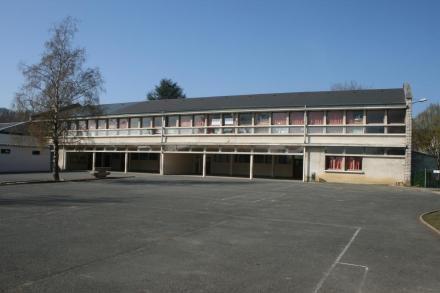 les écoles