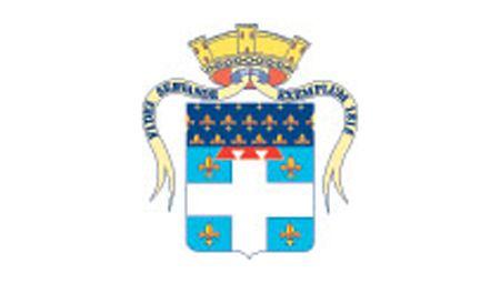 Conseil municipal du 10 avril 2015