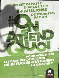 Logement : campagne #on attend quoi