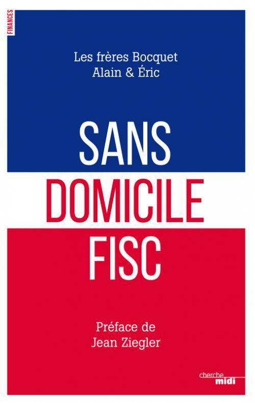 3 parlementaires communistes à France 3 côte d'azur sur l'évasion fiscale