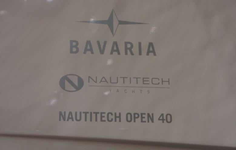 La stratégie du chantier Bavaria dans les catamarans