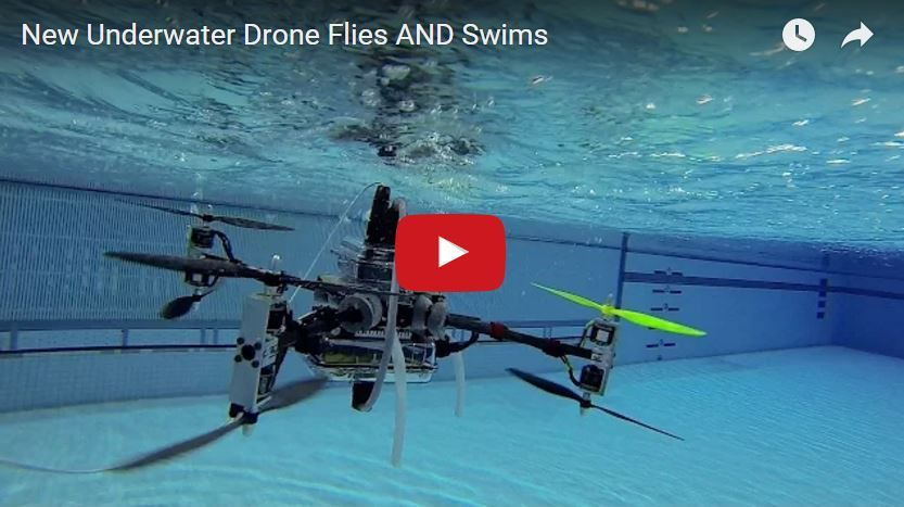 drone innovation with Video Innovation Le Sous Marin Volant De La Rutgers University on 17 Year Old Indian Origin Entrepreneur Features In Forbes List 23602 additionally Typhoon H Overview moreover Video Innovation Le Sous Marin Volant De La Rutgers University additionally Saudi Arabia Announces Plans 380 Billion City Neom further Royalty Free Stock Photo Future  mercial Drones Infographics Covering In ing Image37108895.