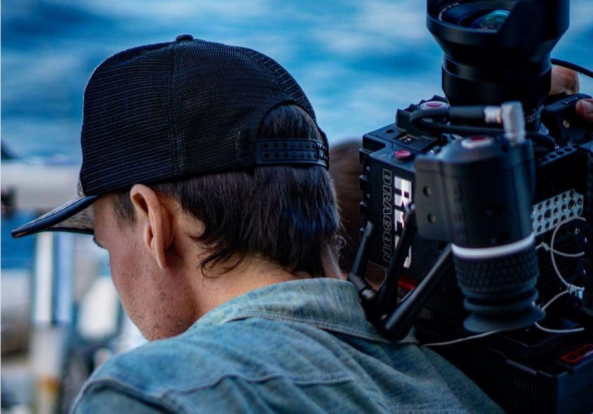Disparition en mer du cinéaste canadien Rob Stewart lors d'un tournage sous-marin
