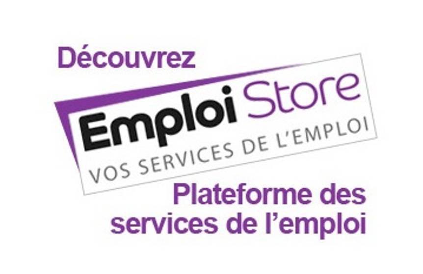 app store play store emploi store by pole emploi cocktail rh. Black Bedroom Furniture Sets. Home Design Ideas