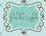 Free du lundi.... Love 2 ! et happy birthday !