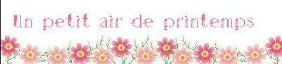 Margaux et ses fleurs - avec une botte de tulipes