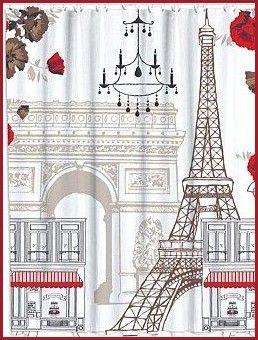 Trousse Paris- Bonheur des dames - 2