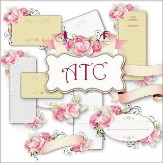 ATC reçues en octobre