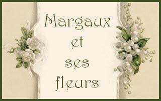 Dernier bouquet d'apprentie de Margaux