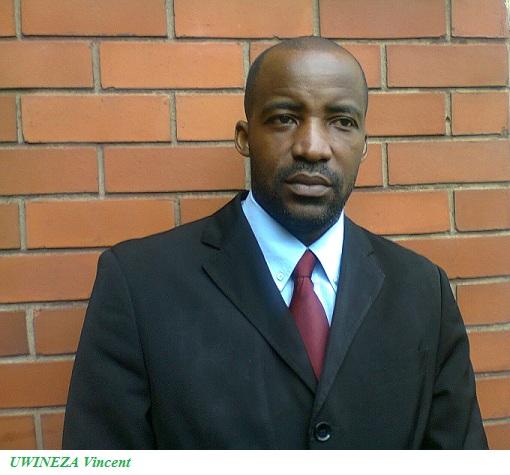 Politiki: Reka nsubize abibasiye umunyapolitiki Faustin TWAGIRAMUNGU : Abasenya ntukabateho igihe! (DODINSKY).
