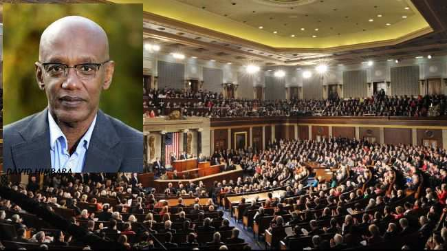 Rwanda: U.S. Congress to Hold Hearing On Rwanda's Troubling Human Rights Record