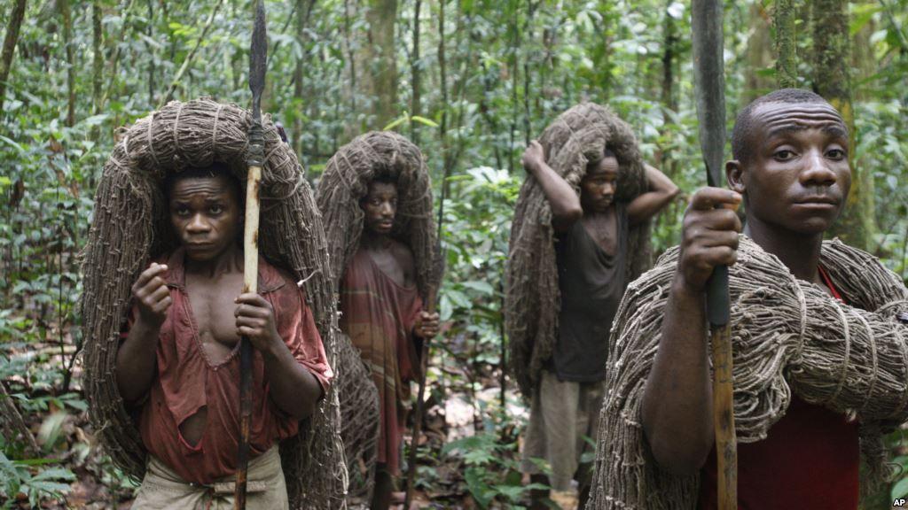 RDC: 2 millions pour soulager des sinistrés du conflit entre Bantous et Pygmées