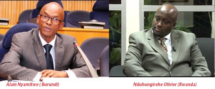 Kwishongora k'u Rwanda no gusuzugura abayobozi b'u Burundi bishobora kwatsa umuriro hagati y'ibihugu byombi !