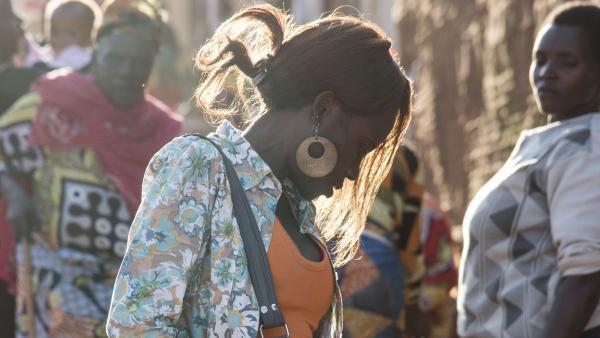 Rwanda: instauration d'une taxe sur les vêtements de seconde main