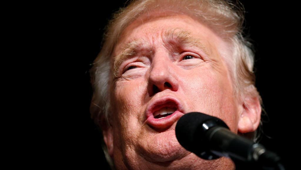 Donald Trump souffre-t-il de troubles de personnalité?