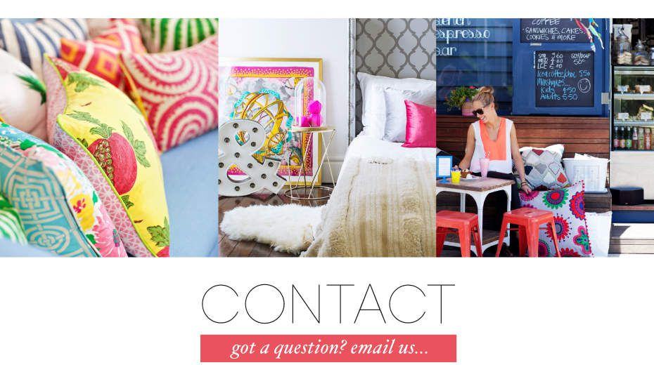 Pictures @ adoreHome