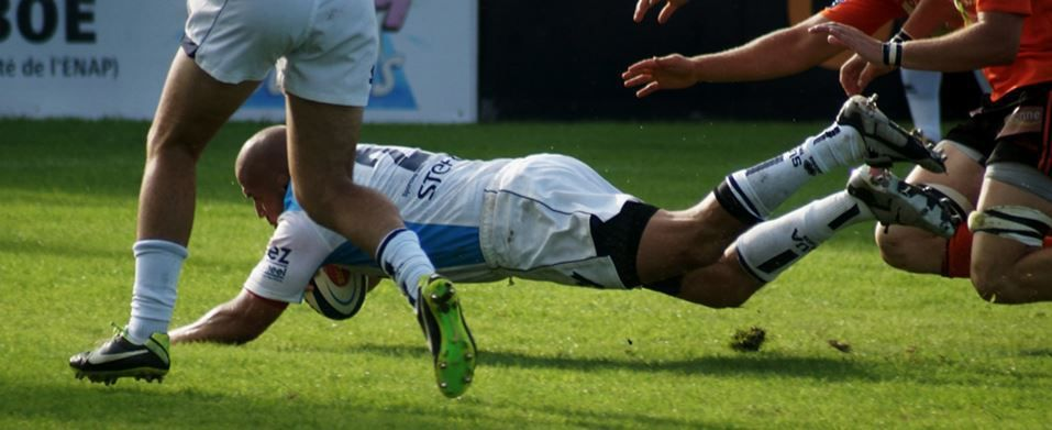 sam 18 oct rugby pro d2 8 232 me journ 233 e agen mont de marsan direct 224 18h30 sur eurosport