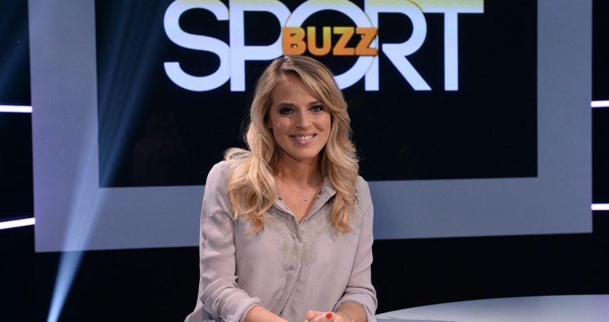 "[Infos TV] Retrouvez le programme du Magazine ""Sportbuzz"" de ce samedi 29 novembre 2014 !"