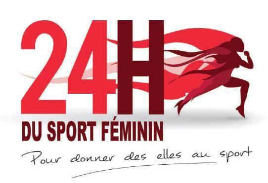 [Infos TV] Découvrez les rendez-vous de l'Equipe 21 pour la journée des 24H du Sport Féminin du 24 janvier 2015 !