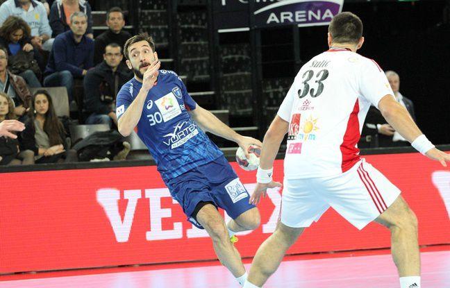 [Dim 15 Mar] Hand Ligue des Champ (8e Aller) : Montpellier / Kielce (17h00) en direct sur beIN SPORTS 3 !