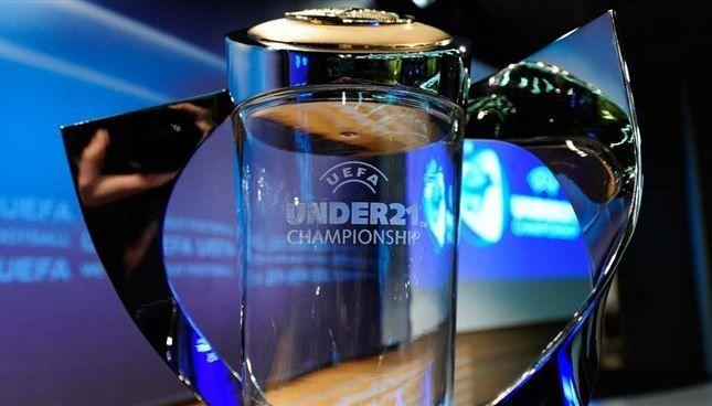 [Infos TV] Football - L'Euro des - 21 ans à suivre en direct sur Ma Chaîne Sport du 17 au 30 juin 2015 !