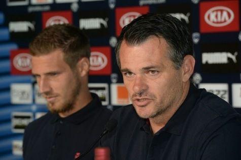 [Jeu 06 Août] Ligue Europa : Larnaca / Bordeaux (19h30) en direct sur beIN SPORTS 2 !