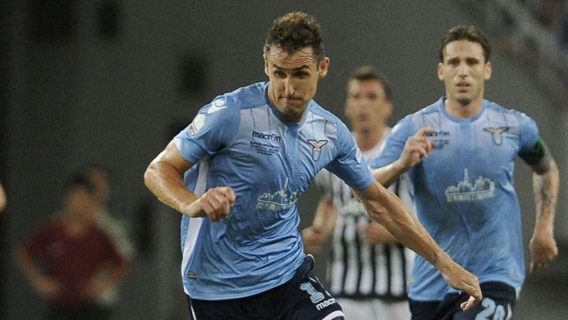 [Mar 18 Août] Ligue des Champions (Barrage Aller) : Lazio Rome / Leverkusen (20h45) en direct sur beIN SPORTS 1 !