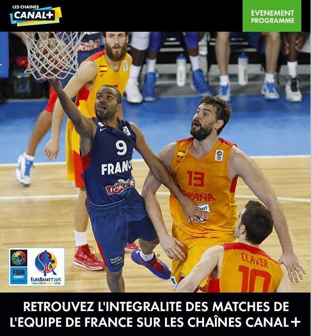 sam 05 sept basket euro 2015 match de poule france finlande suivre en direct 21h00. Black Bedroom Furniture Sets. Home Design Ideas
