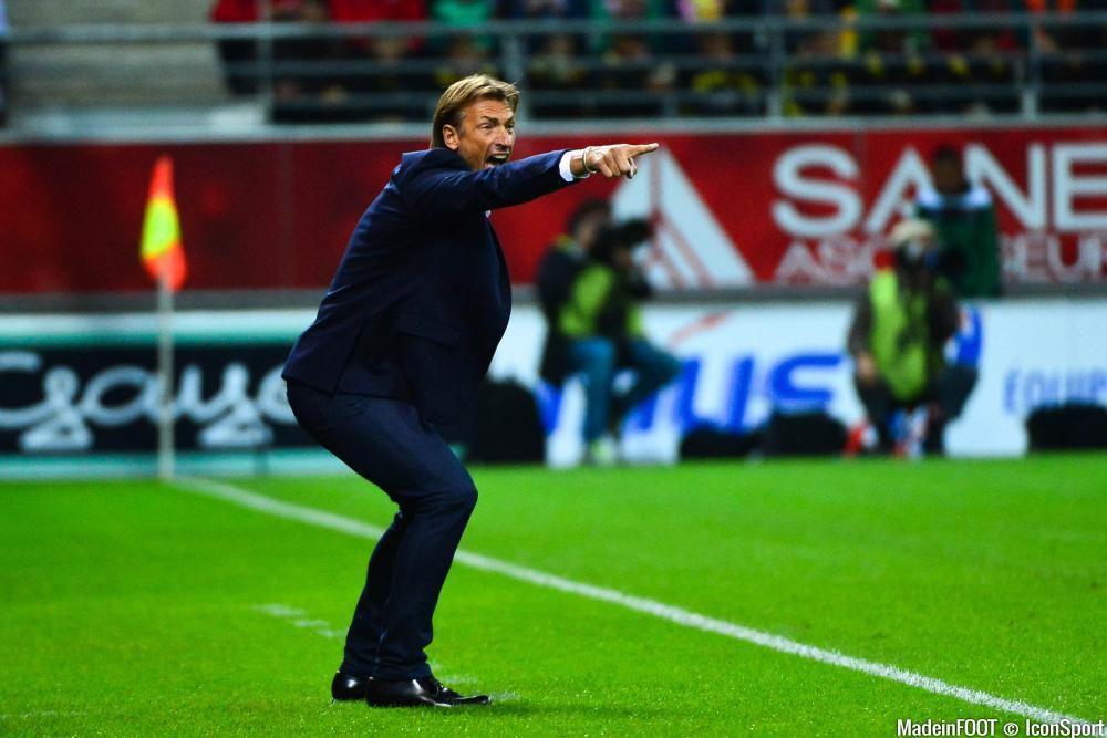 Ven 02 Oct] Ligue 1 (J9) : Lille / Montpellier (20h30) en direct sur ...