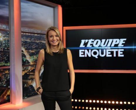 [Mar 07 Juin] &quot&#x3B;L'Equipe Enquête Spécial Equipe de France&quot&#x3B; à suivre à 20h50 sur l'Equipe 21 ! Découvrez le sommaire de l'émission !