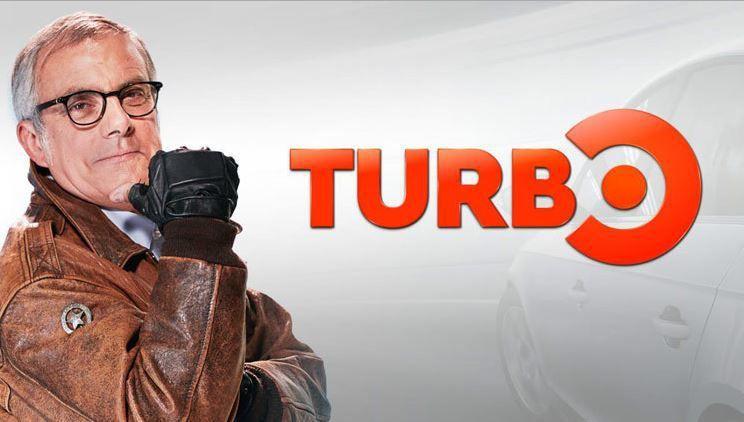 [Dim 12 Juin] Turbo à suivre à 11h20 sur M6 ! Découvrez le sommaire de l'émission !