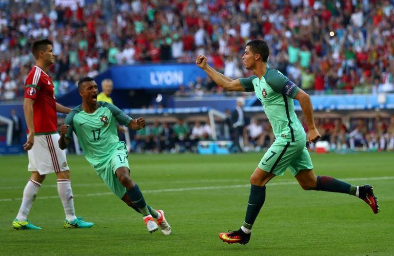 [Sam 25 Juin] Football Euro 2016 (1/8ème de Finale) Croatie / Portugal, à suivre en direct à 21h00 sur M6 et beIN SPORTS 1 !