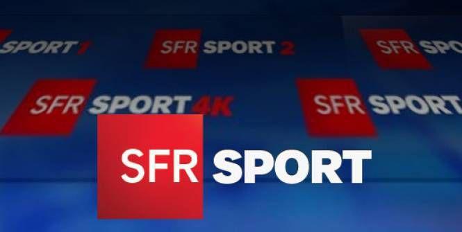 [Infos TV] SFR SPORT ! Un flop annoncé ? ...