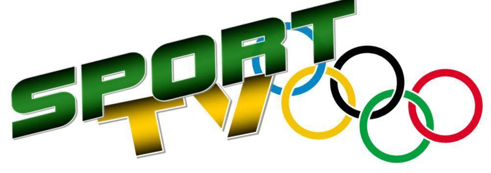 [JO Rio 2016] Le programme TV du Dimanche 14 Août 2016 !