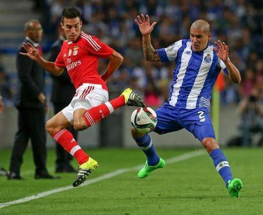 [Droits TV] Football - Le championnat Portugais sera à suivre cette saison en exclusivité sur SFR Sport !