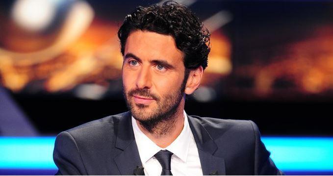 [Infos TV] Découvrez le &quot&#x3B;Football Show&quot&#x3B; la nouvelle émission de beIN SPORTS dédiée au football français et européen !
