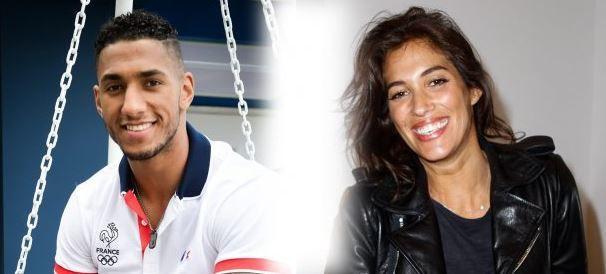 [Infos TV] Football - Tony Yoka et Laurie Cholewa au tirage au sort de la coupe de Ligue ce lundi sur Canal + Sport !
