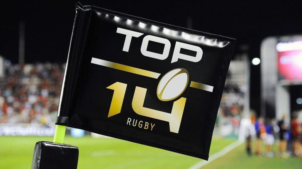 [Infos TV] Découvrez tous les rendez-vous Rugby du week-end à venir sur les antennes du Groupe Canal !
