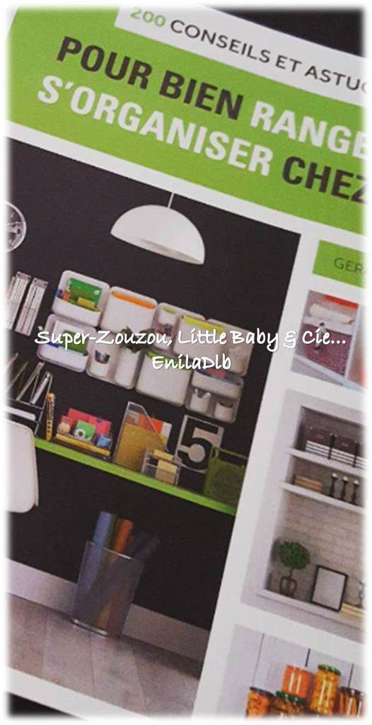 Désencombrer sa maison quand on a des enfants… 20 objets dont on peut se séparer sans hésiter…
