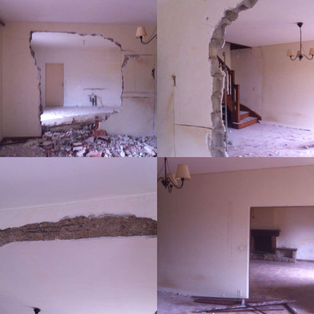 Devenir propriétaire d'une maison à rénover #1